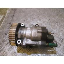 (ТНВД) Renault Kangoo 1. 5D DELFHI 9303 - 103A